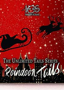 Reindeer Tails: Our Christmas Nook II