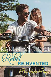 Rebel Reinvented
