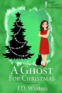 A Ghost for Christmas