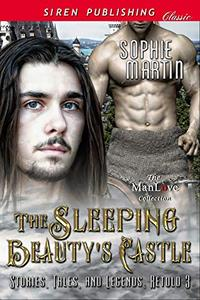 The Sleeping Beauty's Castle [Stories, Tales, and Legends: Retold  3]