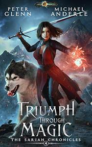 Triumph Through Magic