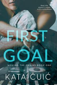 First and Goal