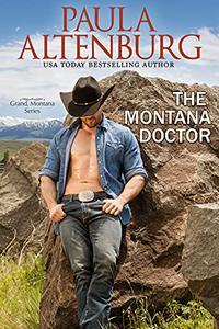 The Montana Doctor