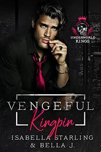 Vengeful Kingpin
