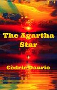 The Agartha Star