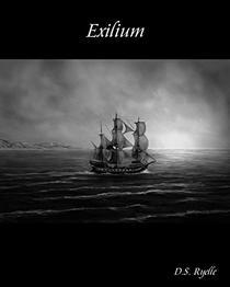 Exilium