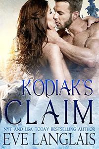 Kodiak's Claim