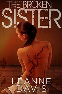 The Broken Sister