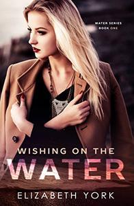 Wishing on the Water