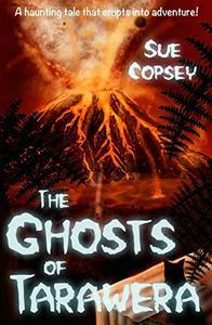 The Ghosts of Tarawera