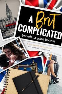 A Brit Complicated