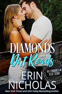 Diamonds and Dirt Roads: