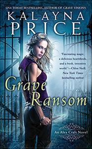 Grave Ransom