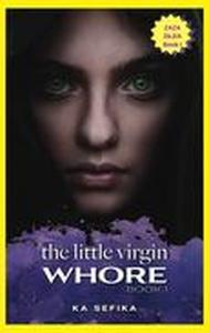 The Little Virgin Whore