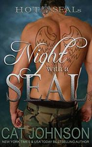 Hot SEALs: Night with a SEAL