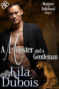 A Monster and a Gentleman