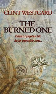 The Burned One