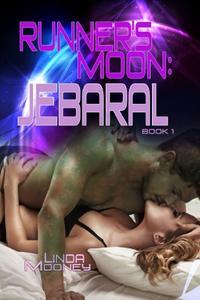 Runner's Moon: Jebaral