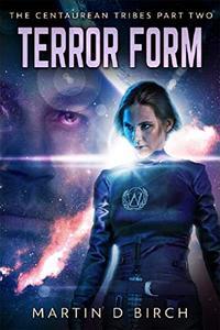 Terror Form