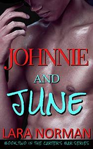 Johnnie and June