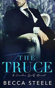 The Truce: An Enemies to Lovers Office Romance