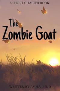 The Zombie Goat
