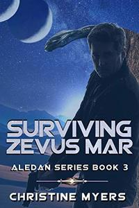 SURVIVING ZEVUS MAR: Revised
