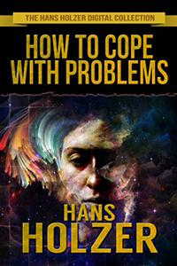 How to Cope with Problems