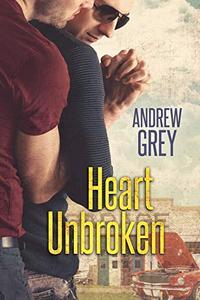 Heart Unbroken