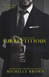 Surreptitious
