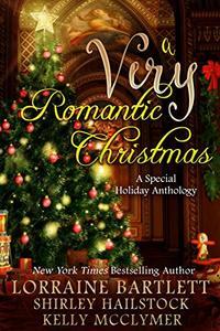 A Very Romantic Christmas