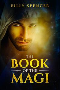 The Book of The Magi