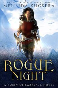 Rogue Night