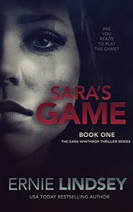 Sara's Game: A Psychological Thriller