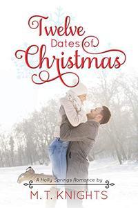 Twelve Dates of Christmas: