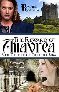 The Reward of Anavrea