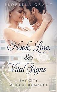 Hook, Line, & Vital Signs
