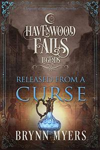 Released From a Curse: