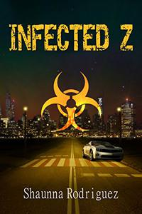 INFECTED Z: Prequel
