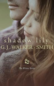 Shadow Lily