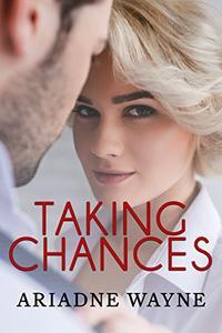 Taking Chances (Chances #2)