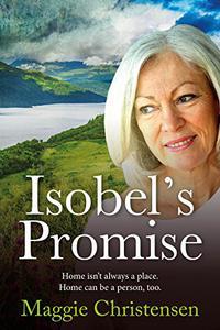 Isobel's Promise