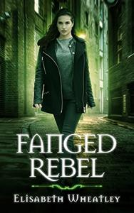 Fanged Rebel