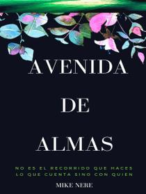 Avenida de Almas