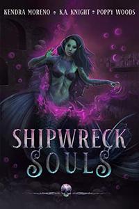 Shipwreck Souls