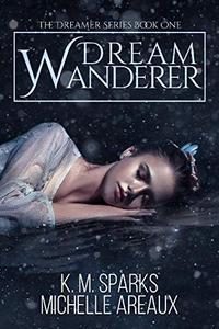 Dream Wanderer