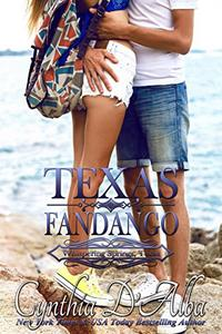 Texas Fandango
