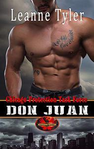 Don Juan: Brotherhood Protectors World