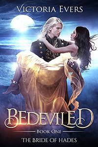 Bedeviled: A Dark Paranormal Romance