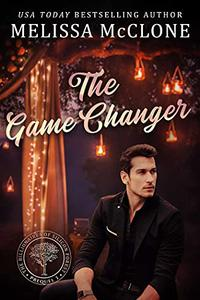 The Game Changer: Prequel 3
